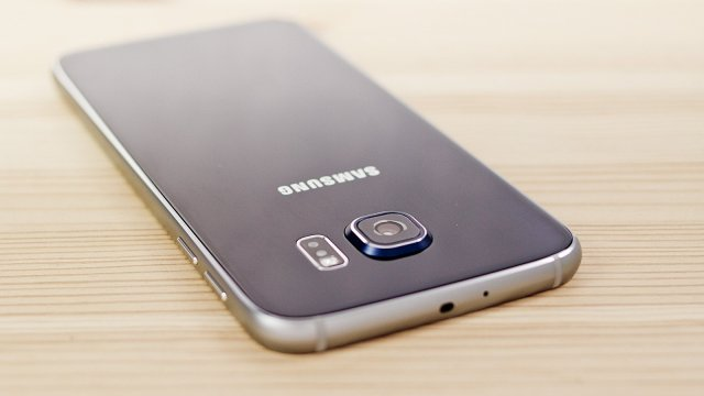 Update Galaxy S6 G920F to Android 7.1.1 AOKP Nougat Custom Firmware