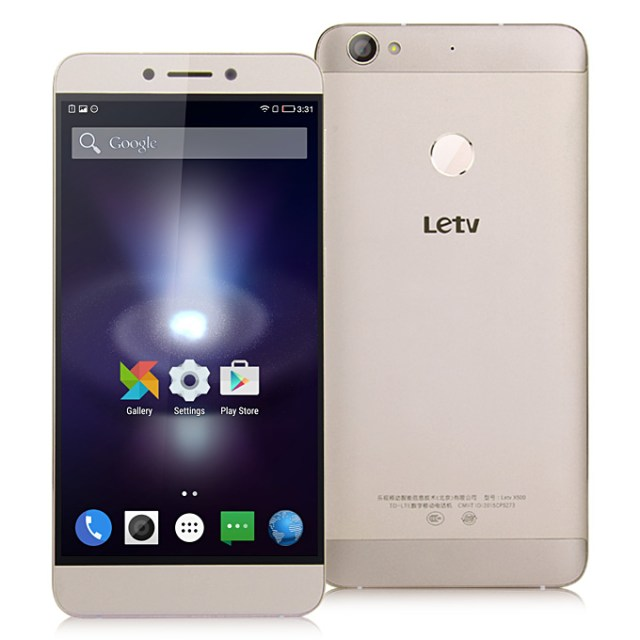 How to download letv
