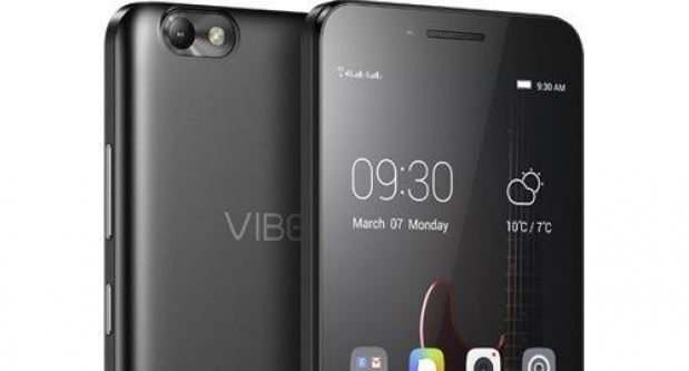 How to Install BLISS POP ROM on Lenovo Vibe C [Android 6.0.1]