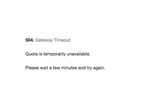 Amazon Web Services broke 60 ℅ of whole Internet.