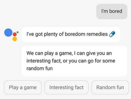 google-assistant-boredom