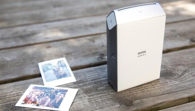 Best instant Cameras