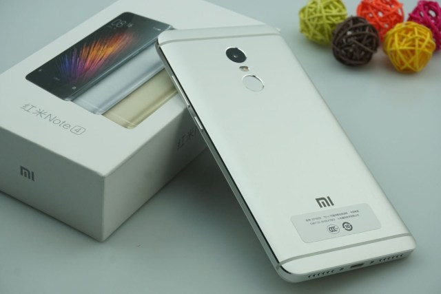 Download & Install MIUI 8.2.1.0 Global Stable ROM on Redmi 4 Prime