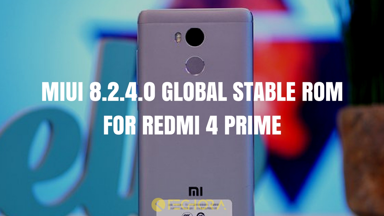 Download miui 10 untuk xiaomi redmi 5 | Redmi 5 Plus Pie update news