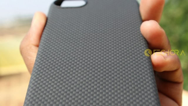 PITAKA iPhone Case Review