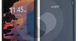 alcatel-a30-tmobile-usa-specs