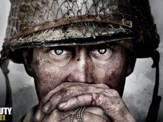 Call of Duty World War 2 Officially Announced