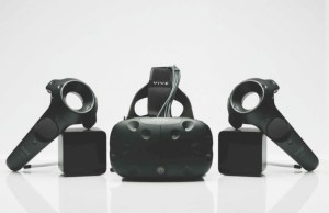 htc-vive-vr-headset-launched-in-india