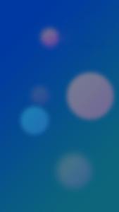 Download Xiaomi Mi 6 Stock Wallpapers