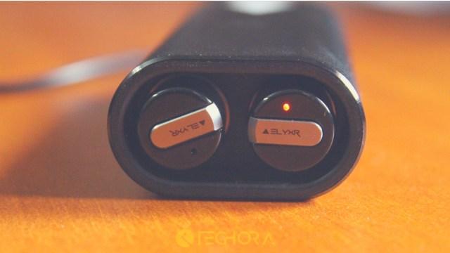 Elyxr Audio Air Review