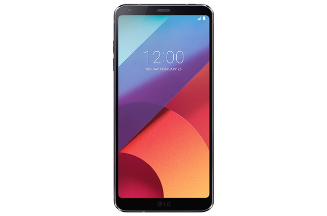 How to Unlock Bootloader of LG G6 H870 [Official]