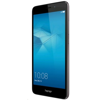 Download Huawei Honor 5C B355 Nougat Update [Europe] [Beta]