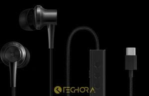 Xiaomi's First Mi USB Type-C Earphones for Sale at $43