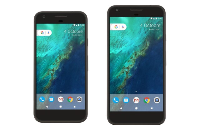 How to Install LineageOS 14.1 on Google Pixel & Pixel XL