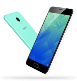 meizu-m5-india-tatacliq-price