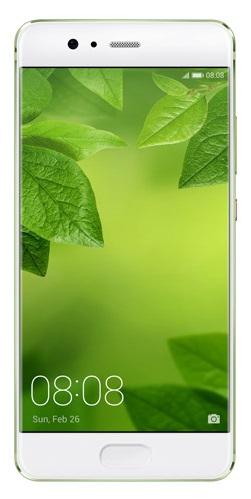 Download Huawei P10 B137 Nougat Update [Europe]