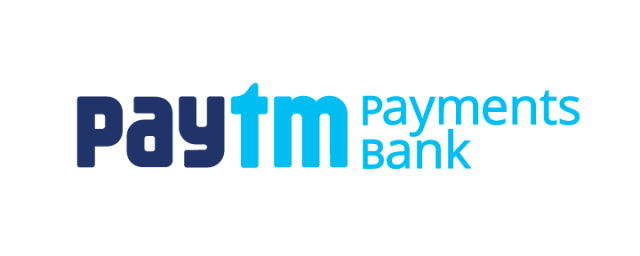 Open Paytm Payment Bank Account