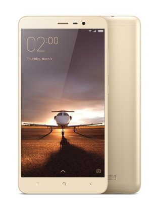 Install Lineage OS 14.1 ROM on Redmi Note 3