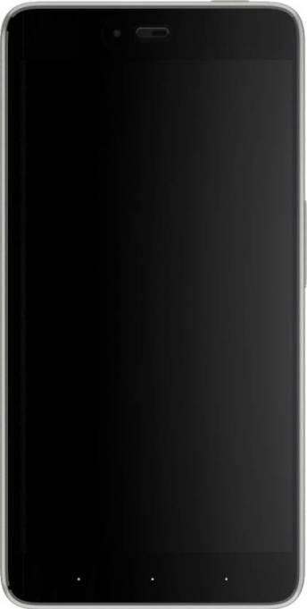 smartron-srt-phone