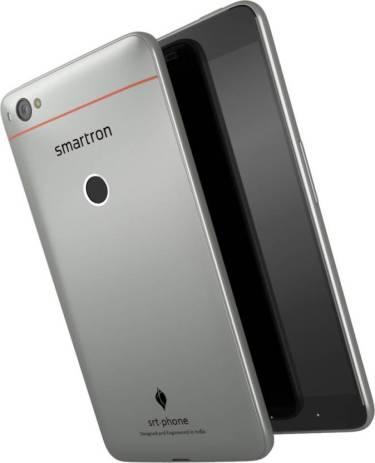 smartron-srt-phone-t5524
