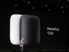 Apple WWDC 2017 keynote: Catch Up If You Missed Latest Apple Gadgets