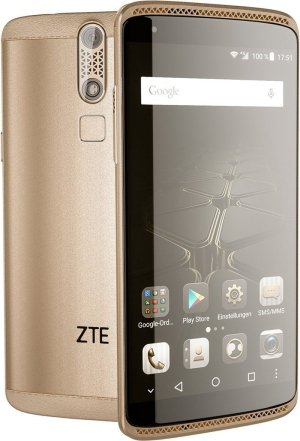 How to Install B12 Nougat on ZTE Axon 7 Mini [Android 7.1.1]