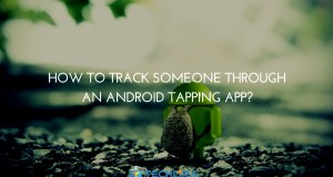 Android Tapping App
