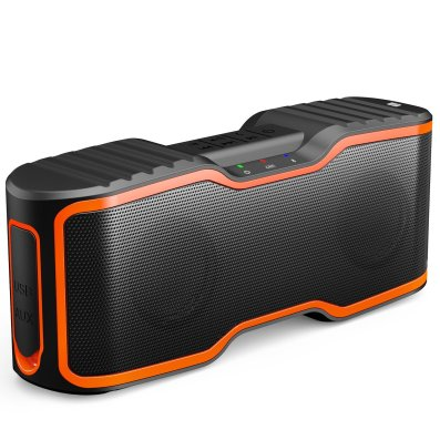 Top 10 Best Bluetooth Speakers Under $50 [Under 3000 INR]