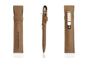 Atelier-iPad-Pencil-Case