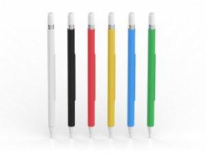 Moxiware-Apple-Pencil-Magnet