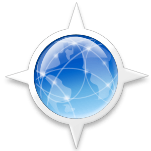 Camino-Web-Browser-for-MAC