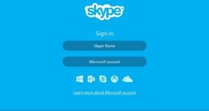 skype tips