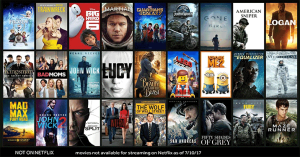 Free download Movies 2018