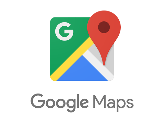 How Google Maps can ease your day to day work? on iphone maps, aeronautical maps, route planning software, satellite map images with missing or unclear data, waze maps, google mars, gogole maps, online maps, googlr maps, microsoft maps, google goggles, amazon fire phone maps, google search, stanford university maps, android maps, gppgle maps, google sky, google voice, topographic maps, web mapping, search maps, bing maps, goolge maps, google chrome, ipad maps, google translate, google docs, road map usa states maps, msn maps, google map maker, google moon, yahoo! maps, aerial maps, googie maps,
