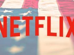 Best VPN for American Netflix