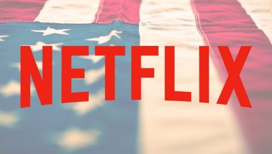 Best VPN for American Netflix