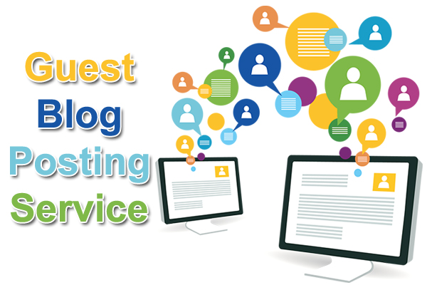 Guest-Posting-in-SEO