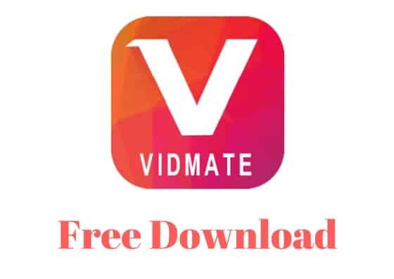 gvmate app
