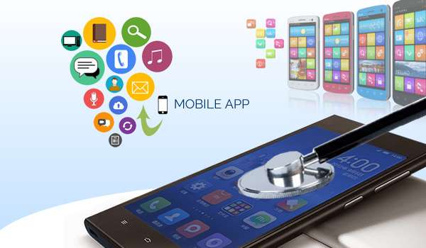 Mobile Application Development Testing