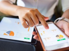 Trading Apps you can start your Trading Career