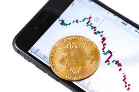cryptocurrency miner for iOS-mining pool