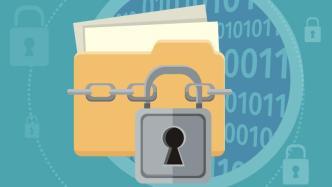 encryption-software