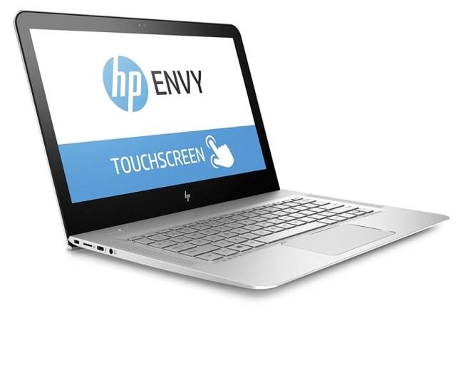 HP Envy