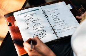 Five Methods To Create A Marketplace Platform