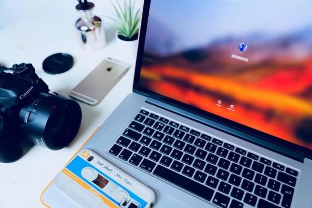 Zip Files On Your Mac-serapp