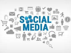Benefits of Social Media Marketing Every Business Should Know