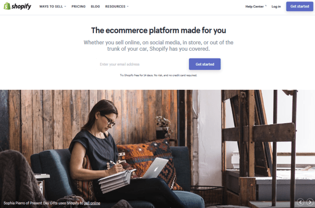Online Cart Analytics And Conversion Features