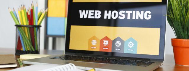 Hiring A Web Hosting