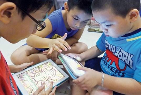 Parental Control App For Parents