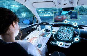 autonomous-driving-IoT-Technology